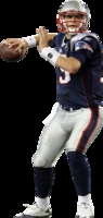 Ryan Mallett picture G330563