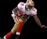 Ted Ginn picture G330581