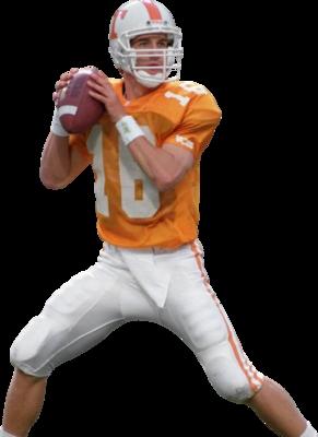 Peyton Manning poster G330586