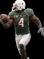 Devin Hester picture G330593