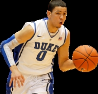 Austin Rivers picture G330605
