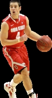 Aaron Craft picture G330611