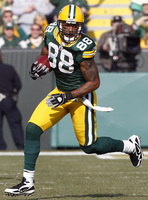 Jermichael Finley picture G330654