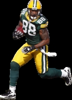 Jermichael Finley picture G330655