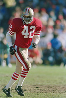Ronnie Lott picture G330669