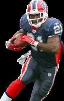 Cj Spiller picture G330682