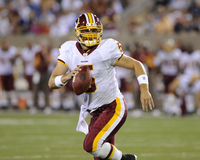 Colt Brennan picture G330698