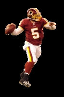 Colt Brennan picture G330699