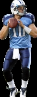 Jake Locker picture G330718