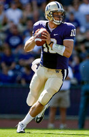 Jake Locker picture G330719