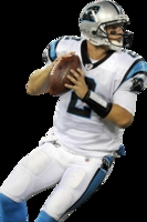 Jimmy Clausen picture G330729
