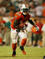 Ronnie Brown picture G330758