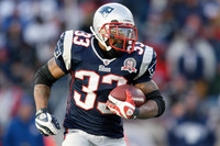 Kevin Faulk picture G330760