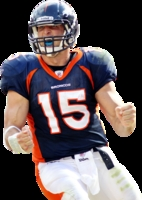 Tim Tebow picture G330788