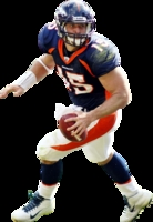 Tim Tebow picture G322109