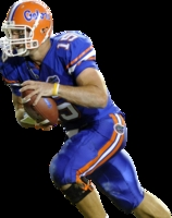 Tim Tebow picture G330792