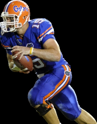 Tim Tebow poster G330792