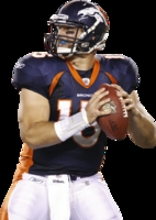 Tim Tebow picture G322110