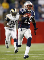 Brandon Tate picture G312793