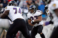 Ray Rice picture G330823