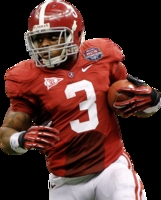 Trent Richardson picture G330843