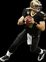 Drew Brees picture G330877
