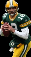 Aaron Rodgers picture G330889