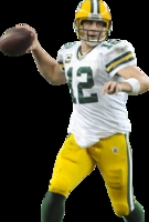 Aaron Rodgers picture G330890