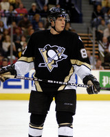 Sidney Crosby picture G330910