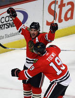 Patrick Sharp picture G330920