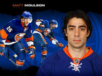 Matt Moulson picture G330936