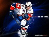 Matt Moulson picture G330938