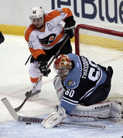 Danny Briere picture G330981