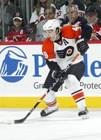 Danny Briere picture G330984