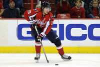 Nicklas Backstrom picture G331035
