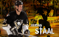 Jordan Staal picture G331051