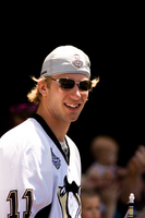 Jordan Staal picture G331052