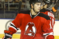 Adam Henrique picture G331085