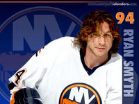 Ryan Smyth picture G331097