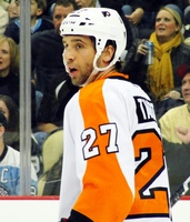 Maxime Talbot picture G331138