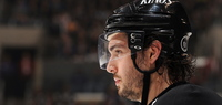 Drew Doughty picture G331200
