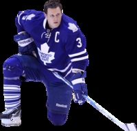 Dion Phaneuf picture G331248