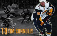 Tim Connolly picture G331314