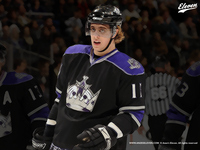 Anze Kopitar picture G331322