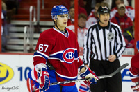 Max Pacioretty picture G331341