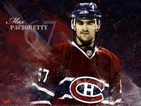 Max Pacioretty picture G331343