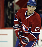 Max Pacioretty picture G331345