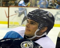 Chris Kunitz picture G331347