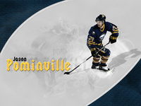 Jason Pominville picture G331379