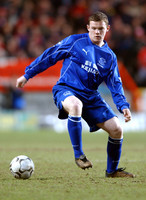 Wayne Rooney picture G331383